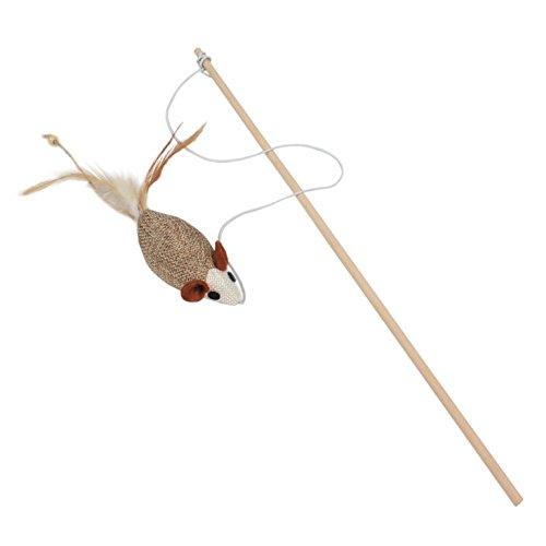 Palo raton gama natural