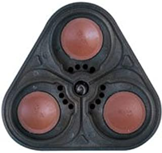 FIMCO 346-5168820 Check Valve Kit