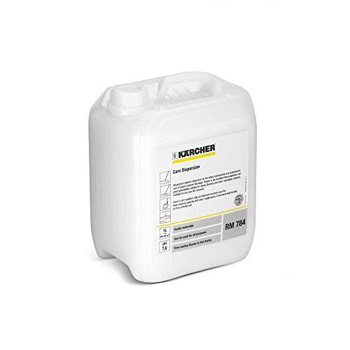 Pflege-Dispersion RM 784 5L Kärcher 6.295-817.0