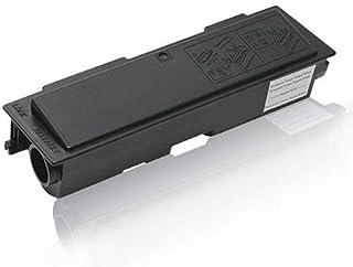 compatible XXL Tonerkartusche para Epson Aculaser M2000 ACULASER M2000D M2000 D ACULASER M2000DN M2000 DN ACULASER M2000DT M2000 DT ACULASER M2000DTN