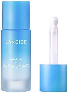 Laneige Eye Sleeping Mask Ex 25ml