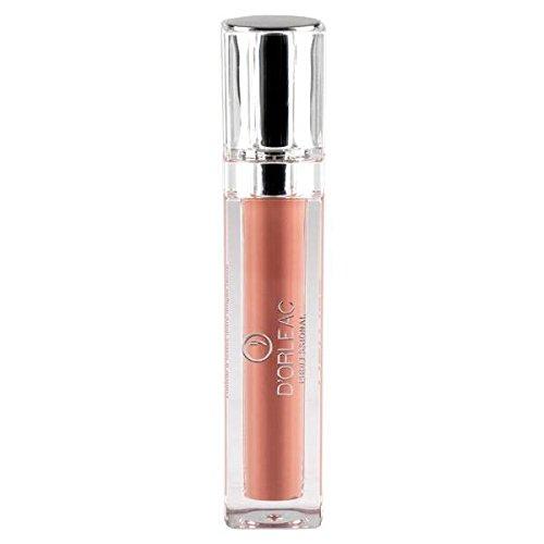 D'Orleac Velvet nr. 1 Nude lippenstift