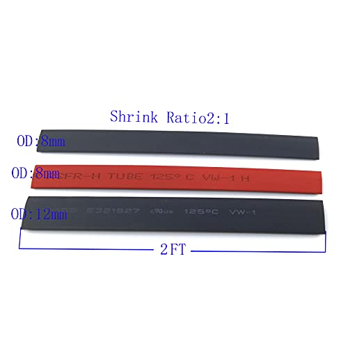 Cable pants _image4