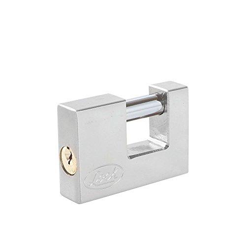 Candado Seguridad marca Lock