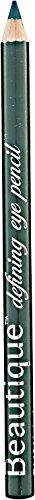 Beautique Defining Eyeliner Pencil 311 Jade by Beautique