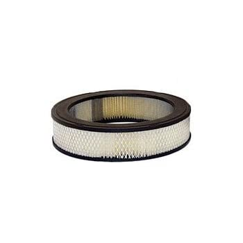 WIX Filters 46070 Air Filter Pack of 1
