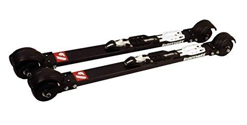 Barnett RCE-700 Classic Roller Ski