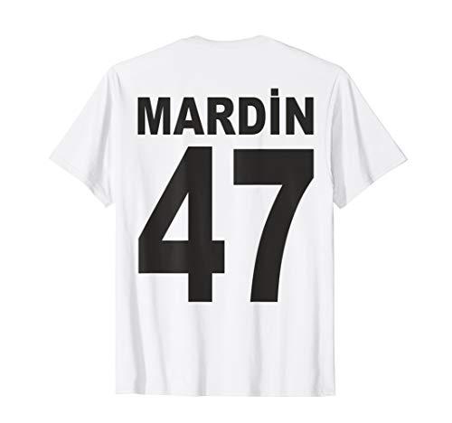 Mardin 47 - Kurdistan