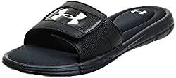 mens slide sandal