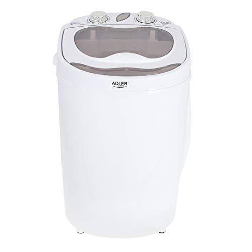 ADLER AD 8055 Waschmaschine Bild
