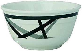 Hoover Atria Rice Bowl 4.5