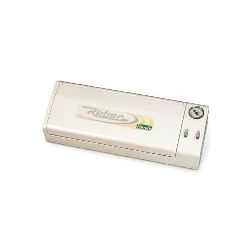 9700 NF sous vide + Sacc. Reber