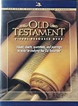 Best old testament visual resource dvds Reviews