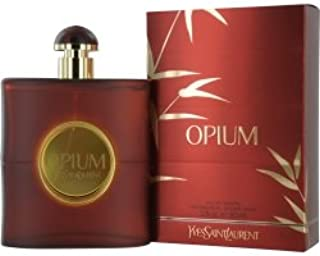 Best opium cologne for women Reviews