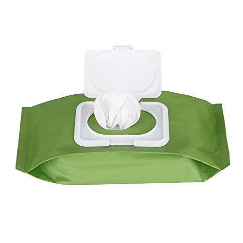 Deep Makeup Remover papieren handdoek zachte en niet-irriterende doos multifunctionele schone doekjes B