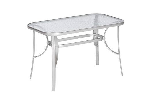 Merxx Tisch ca. 120 x 70 cm