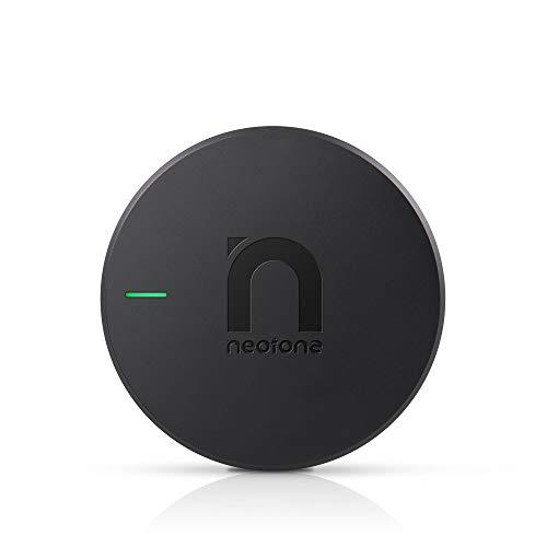 NEOTONE DRB-100X DAB+ Box | Digital Audio Broadcasting | DAB+ für Android Autoradio | USB Anschluss | Deutsche Bedienungsanleitung | Universell |