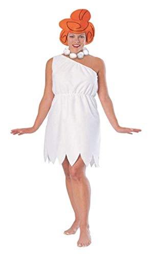 The Flintstones Wilma Flintstone Costume