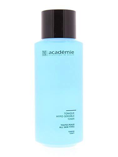 Academie Hypo-Sensible Toner (For All Skin Types) 250ml