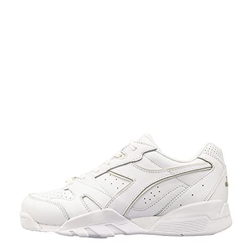 Diadora - Sneakers Cross Trainer DX per Uomo e Donna (EU 43)