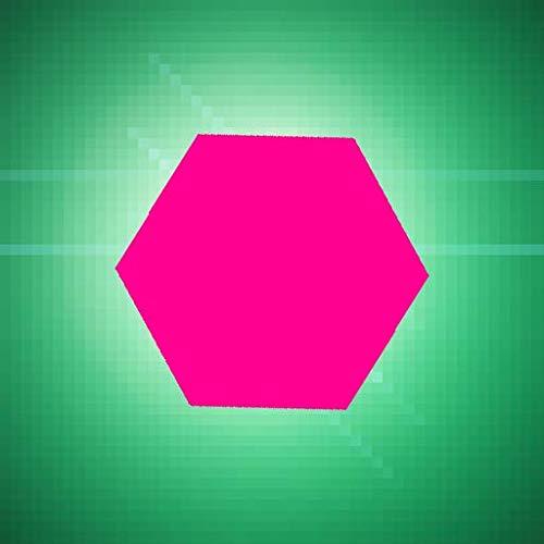Hexagonal Tap