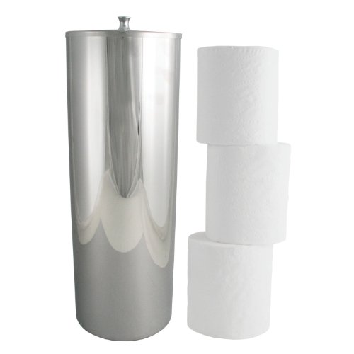 Top 10 best selling list for single toilet paper canister