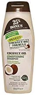 Palmers Coconut/Oil Shampoo 13305 17oz