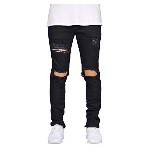 Strumpfhosen Den Latzhose Herren Jeans Bademode Herren Lustig Jeans Joggers Herren Braune Jogginghose Latzhose Herren Jeans