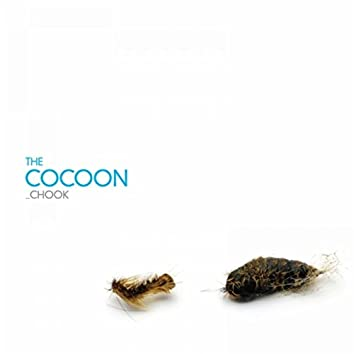 The Cocoon LP