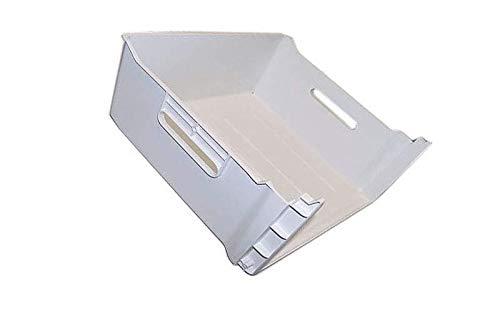 Cajón Superieur congelateur sin Facade referencia: 481241868409para gcb3920acm Whirlpool