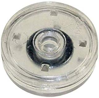 Bosch – Flotador 00622155: Amazon.es: Grandes electrodomésticos