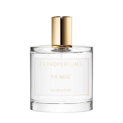 ZARKOPERFUME The Muse femme/women, Eau de Parfum Spray