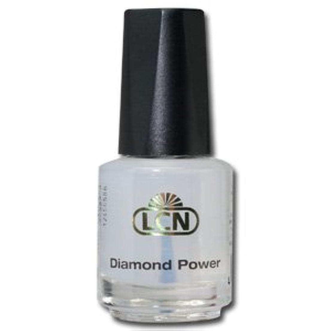 増強高度シャワーLCN ダイヤモンドパワー 16ml