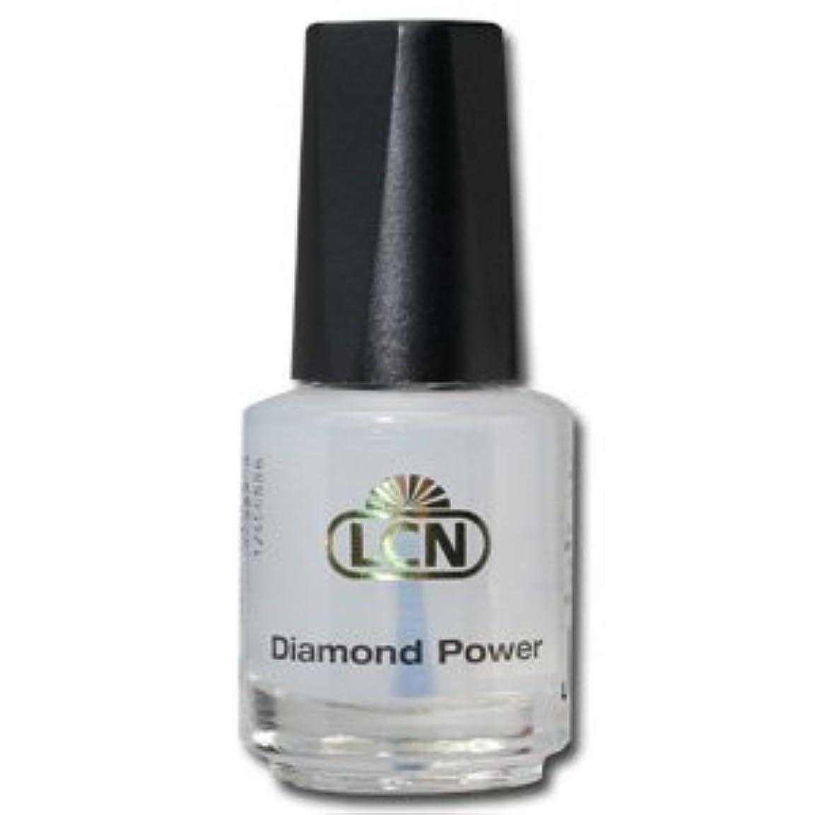 浸透する変更可能団結するLCN ダイヤモンドパワー 16ml