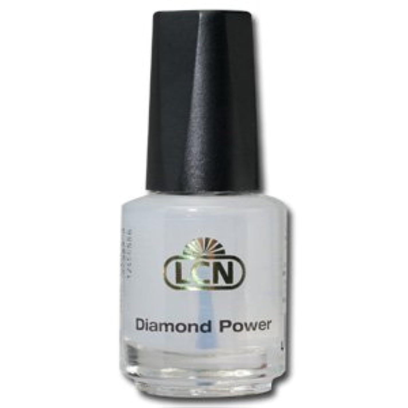絶壁提出する令状LCN ダイヤモンドパワー 16ml