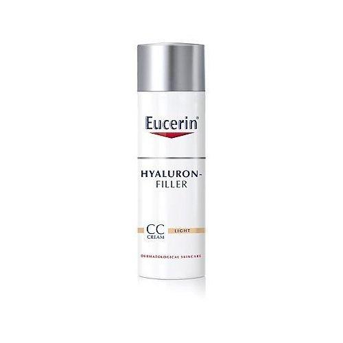 Eucerin Hyaluron filler CC Cream 50ml