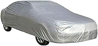 Water Proof Cover car XL