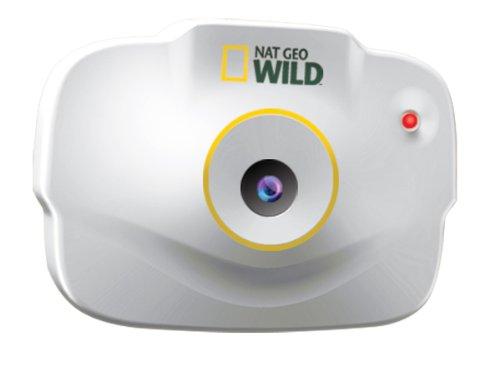 Uncle Milton - Pet's Eye View Camera