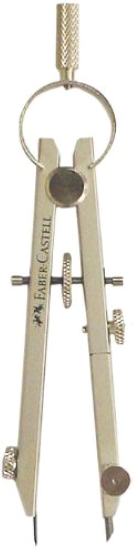 Faber-Castell Frhjahr Frhjahr Frhjahr Kompass (Japan-Import) B00GYQGGCK | Moderater Preis  94fefb