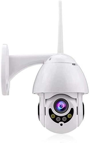 Bewakingscamera HD Network Wireless Wifi Mobile Phone Remote Dome Monitor Set HAOSHUAI