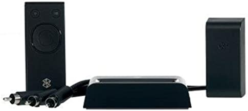 Zune Home AV Pack v2 (Discontinued by Manufacturer)
