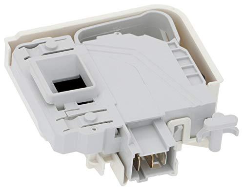 Türschloss geeignet für Bosch und Siemens Waschmaschine 00633765