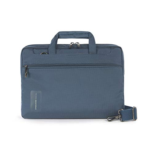 Tucano Won-B Work_Out Borsa per Notebook 11.6