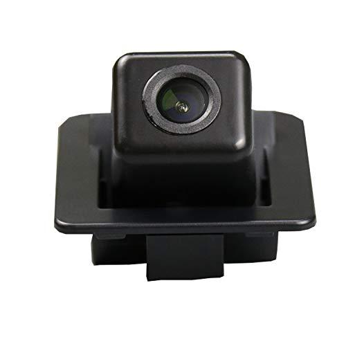 HD Rückfahrkamera Rückfahrkamera in OEM Rückfahrkamera Rückfahrkamera Nachtsicht Wasserdicht für Mercedes Benz S E C Klasse S300 400 X204 W204 W212 W221 W216