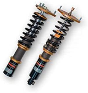 Best stance 240sx coilovers Reviews