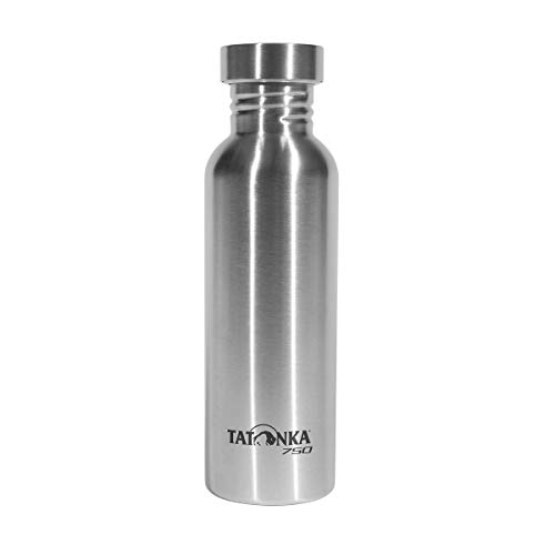 Tatonka Unisex– Erwachsene Picnic Set II Kochtopfset, transparent, 30 x 26,5 x 13 cm