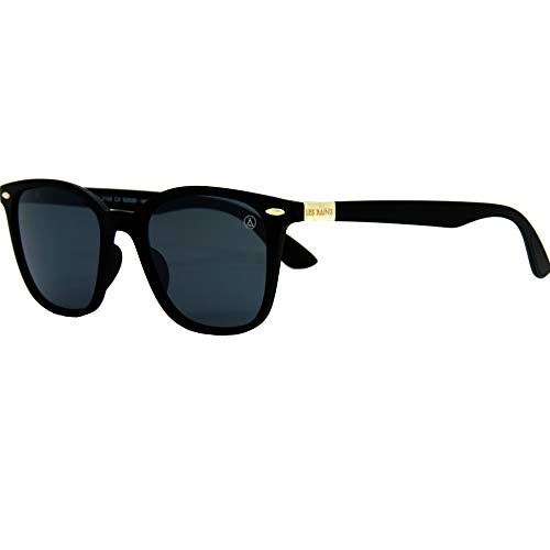 Óculos de Sol Suffren, Les Bains