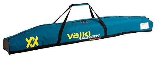 Völkl Skitasche Race Double Ski Bag, 195cm