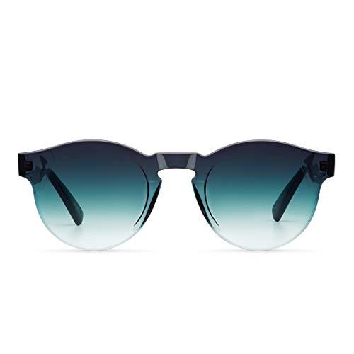 Meller Nuba Forest - UV400 Polarisiert Unisex Sonnenbrillen
