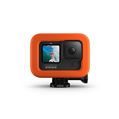 Floaty (HERO9 Black) - Official GoPro Accessory (ADFLT-001)